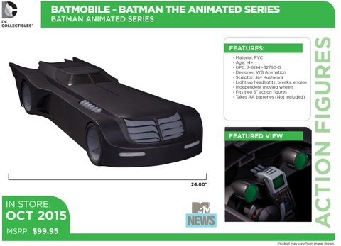 10_AF_BM_ANIMATED_BATMOBILE_BTAS-mtv
