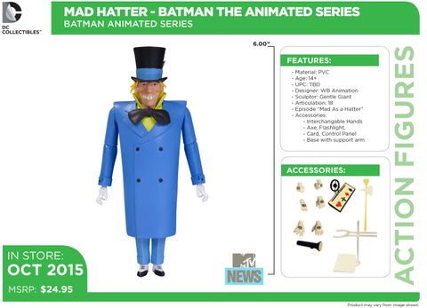 10_AF_BM_ANIMATED_MAD_HATTER_BTAS-mtv