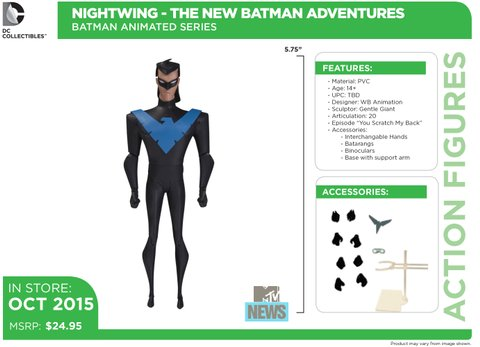 10_AF_BM_ANIMATED_NIGHTWING_TNBA-mtv