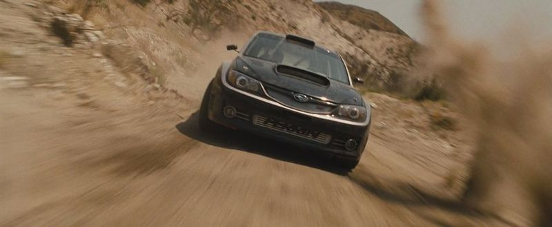 O Connor Chevrolet >> Which is the Coolest Car In 'Fast and Furious?' We Rank Our Favorites - MTV
