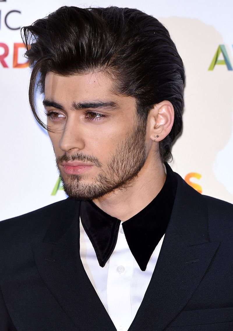 From Letterman Jackets To Patterned Shirts Here Are 15 Of Zayn Malik 39 S Most Memorable Style