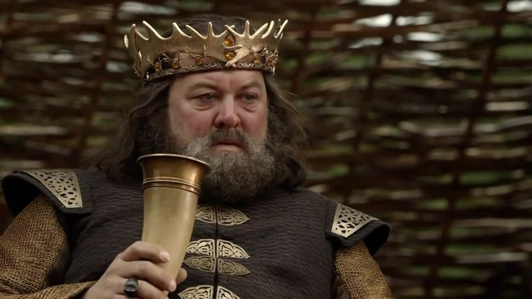 2368007-Robert-Baratheon-game-of-thrones-17629743-1280-720