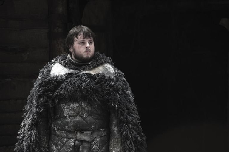 game-of-thrones-season-2-samwell-tarly-john-bradley