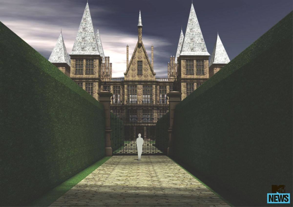 pg.-196-concept-art-of-Malfoy Manor-