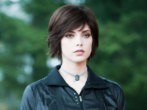 17 Questions I Have After Reading Stephenie Meyer's New ...
