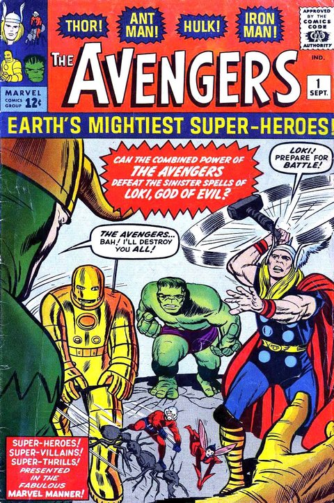 avengers-number-one