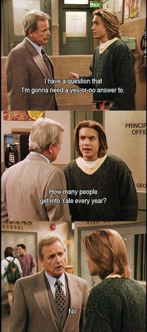 """eric and feeny girl meets world Feenay fee-hee-heenay it's time for some eric matthews and mr feeny love on disney's """"girl meets world"""" although it was already."""