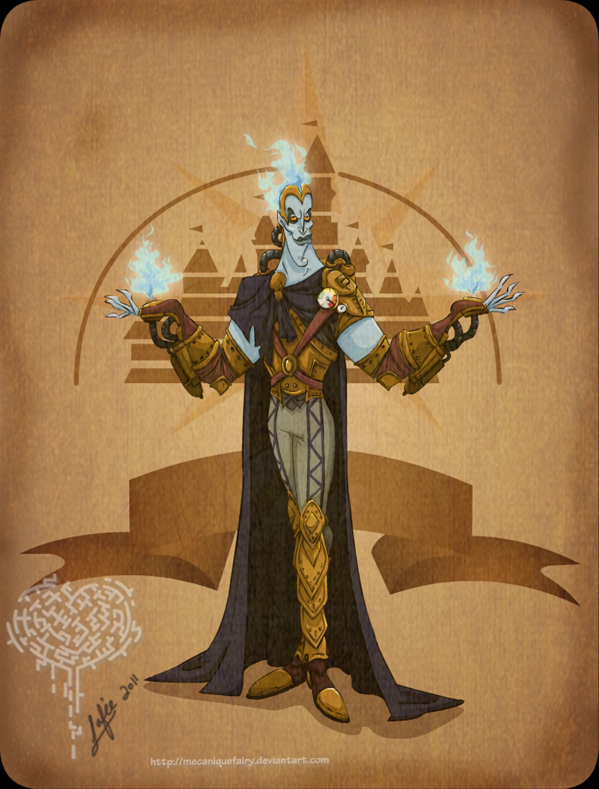 disney_steampunk__hades_by_mecaniquefairy-d3j15hx