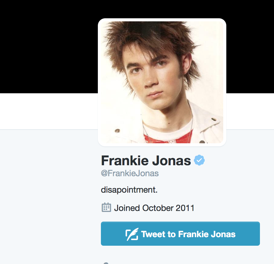 frankie jonas 2016frankie jonas brothers, frankie jonas 2016, frankie jonas instagram, frankie jonas, frankie jonas 2015, frankie jonas 2014, frankie jonas wiki, frankie jonas paper magazine, frankie jonas facebook, frankie jonas songs, frankie jonas insta, frankie jonas wikipedia, frankie jonas age, frankie jonas now, frankie jonas net worth, frankie jonas twitter, frankie jonas and noah cyrus, frankie jonas and noah cyrus 2015, frankie jonas blue hair, frankie jonas snapchat