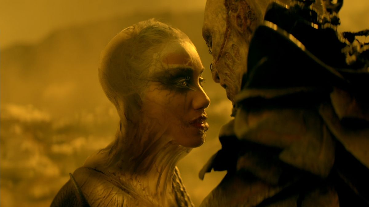 Shannara_VMA_60_-_Version_2-H264_MOV_1920x1080_16x9.mov.00_00_47_14.Still021