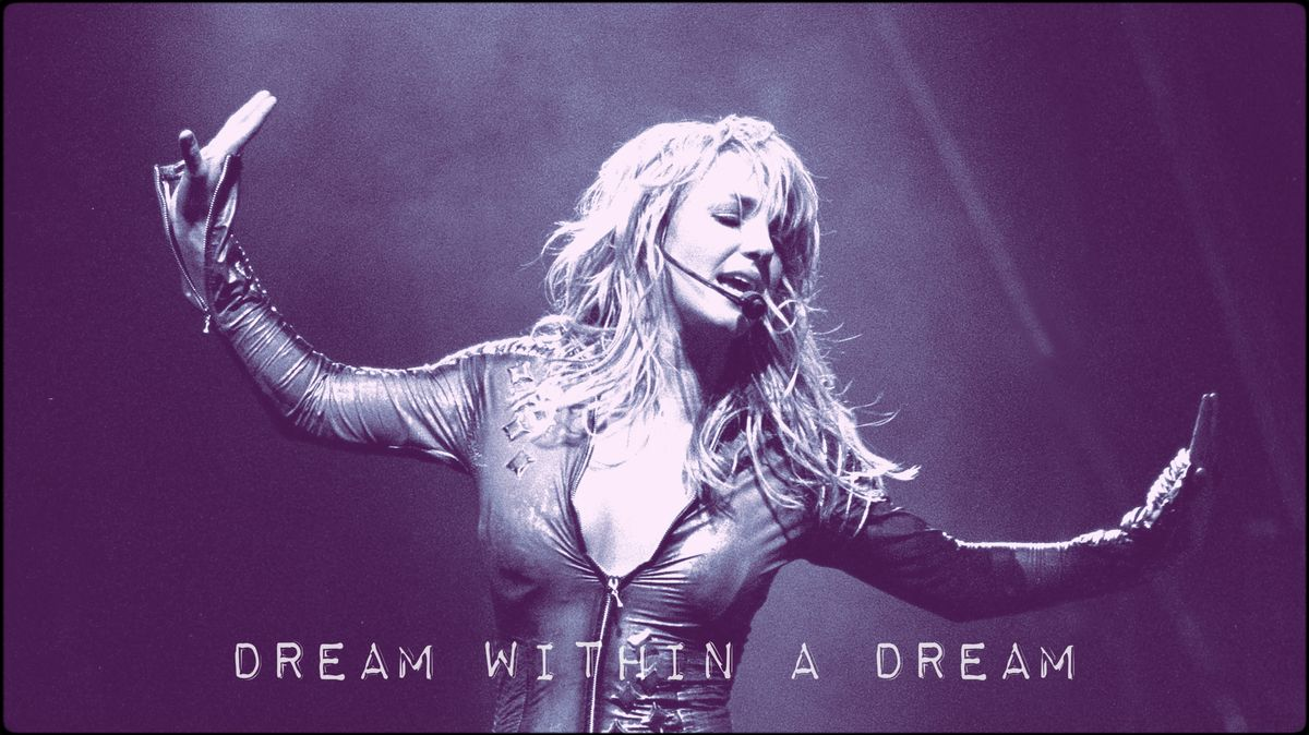 Dream-Within-A-Dream-1455732709.jpg?qual