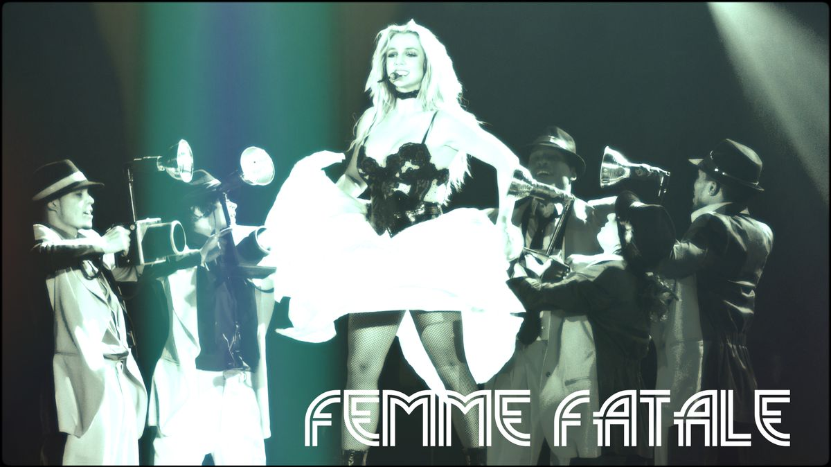 Femme-Fatale-1455732240.jpg?quality=0.8&
