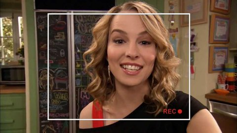 Good Luck Charlie: What Is The Cast Up To Now? - MTV
