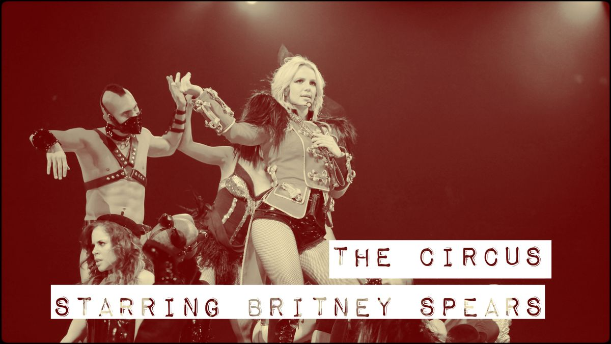 The-Circus-Starring-Britney-Spears-14557