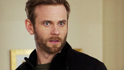 eric-johnson-rookie-blue-abc