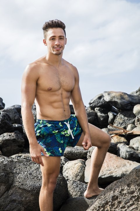 is cameron from southern charm dating anyone New zealand herald  nzheraldconz saturday, 02 june 2018 sign into your nz herald  dating app bumble is setting its sights on expansion in new zealand.