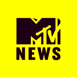 K-Pop | News, Music Performances and Show Video Clips | MTV
