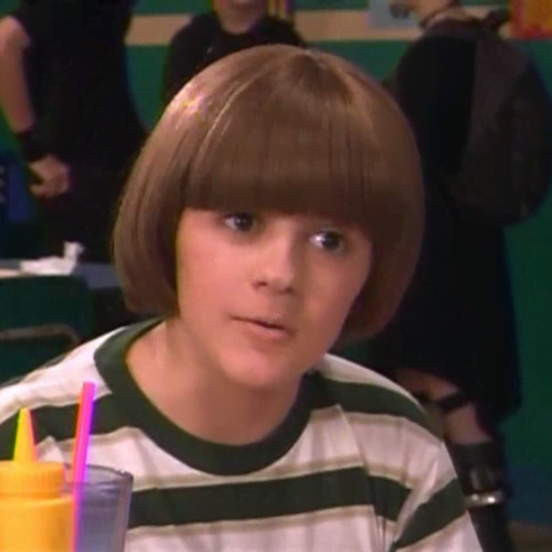 The Irl Coconut Head Shares 14 Ned S Declassified School