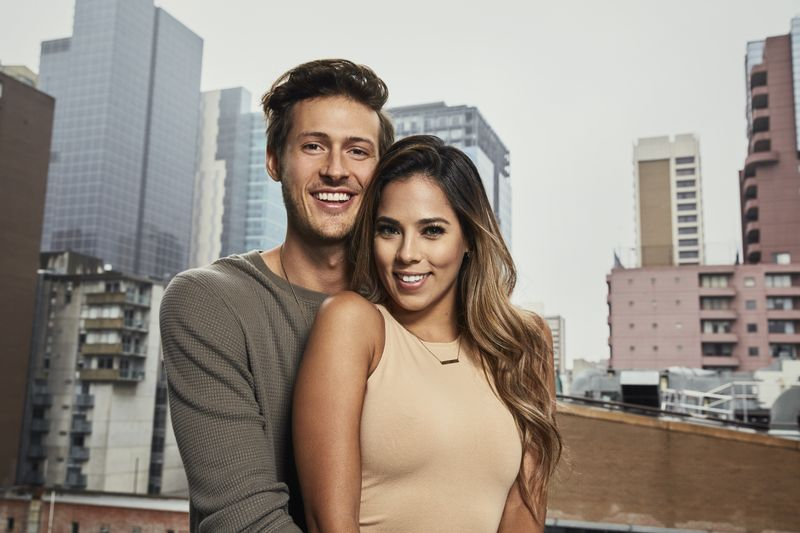 Are You The One: Second Chances Is Coming To MTV - MTV