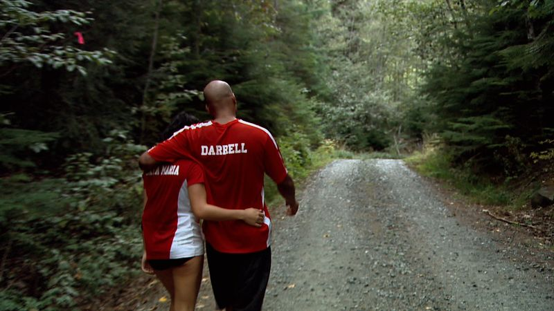 From Last To First: Darrell And Cara Maria Reflect On ...