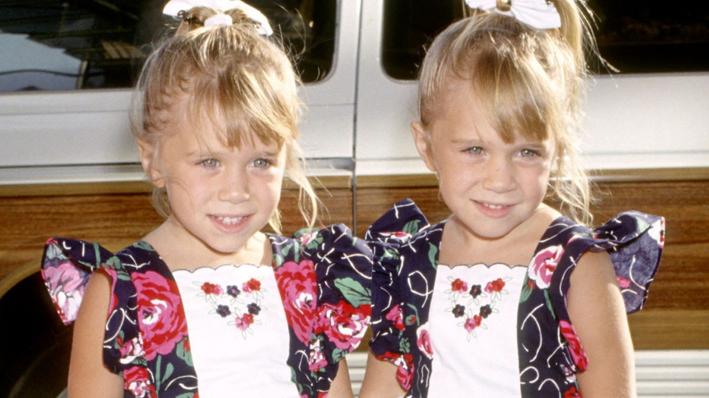 Full House Nights Is Yet Another Full House Reboot Without ...