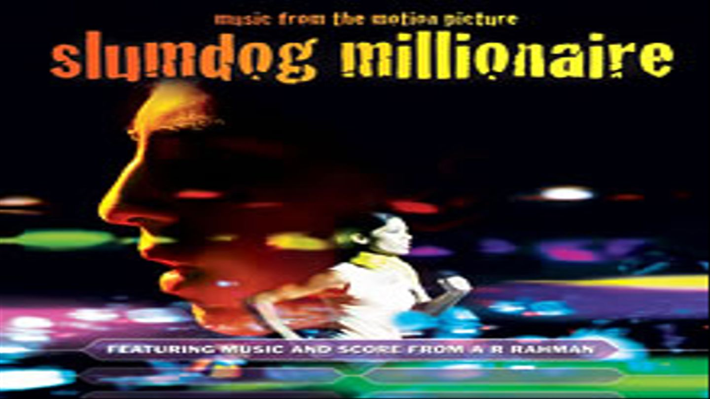 slumdog millionaire cultural issues Slumdog millionaire is a gripping and fast-paced story centered on 18-year old jamal who was born and raised in the slums of mumbai slumdog millionare (2)p65.