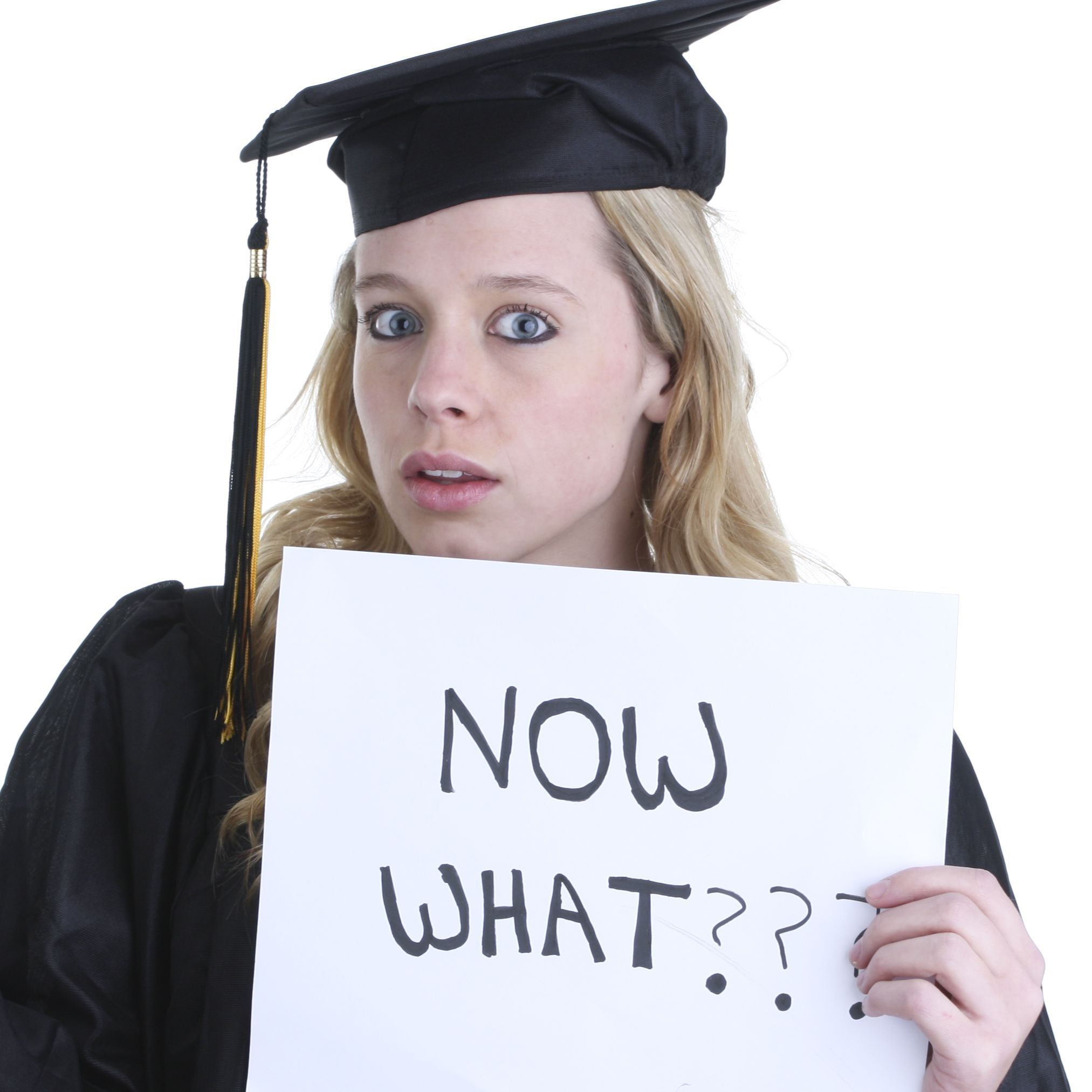 9 reasons why it u0026 39 s ok to intern after you graduate college