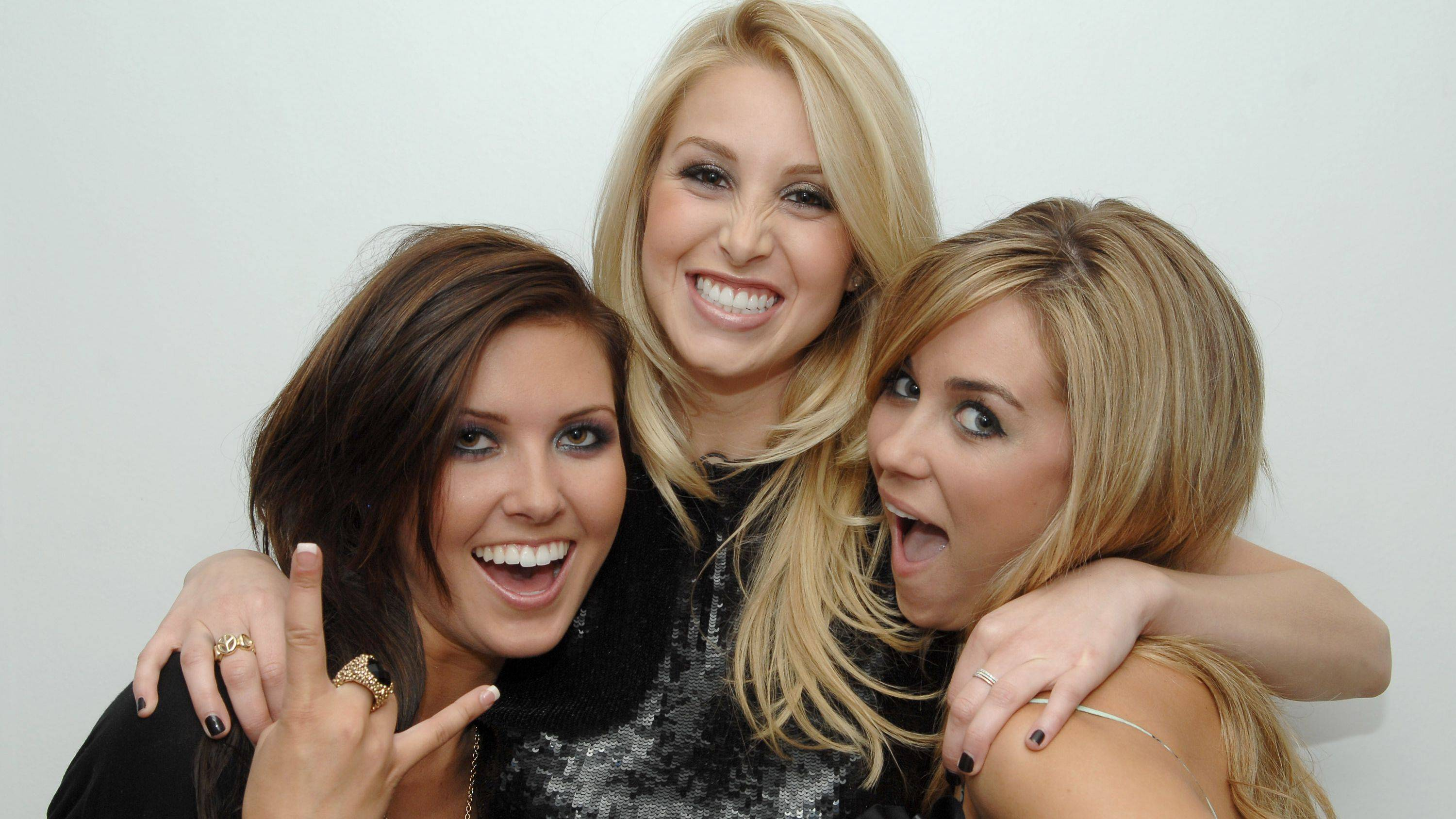 18 Songs From The Hills You Definitely Made Your Myspace