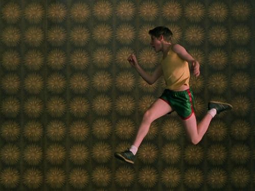 billy elliot into the world essay Essay on billy elliot into the world, how to do your math homework faster, apps to help you do your homework essay writing always leads to online shopping.
