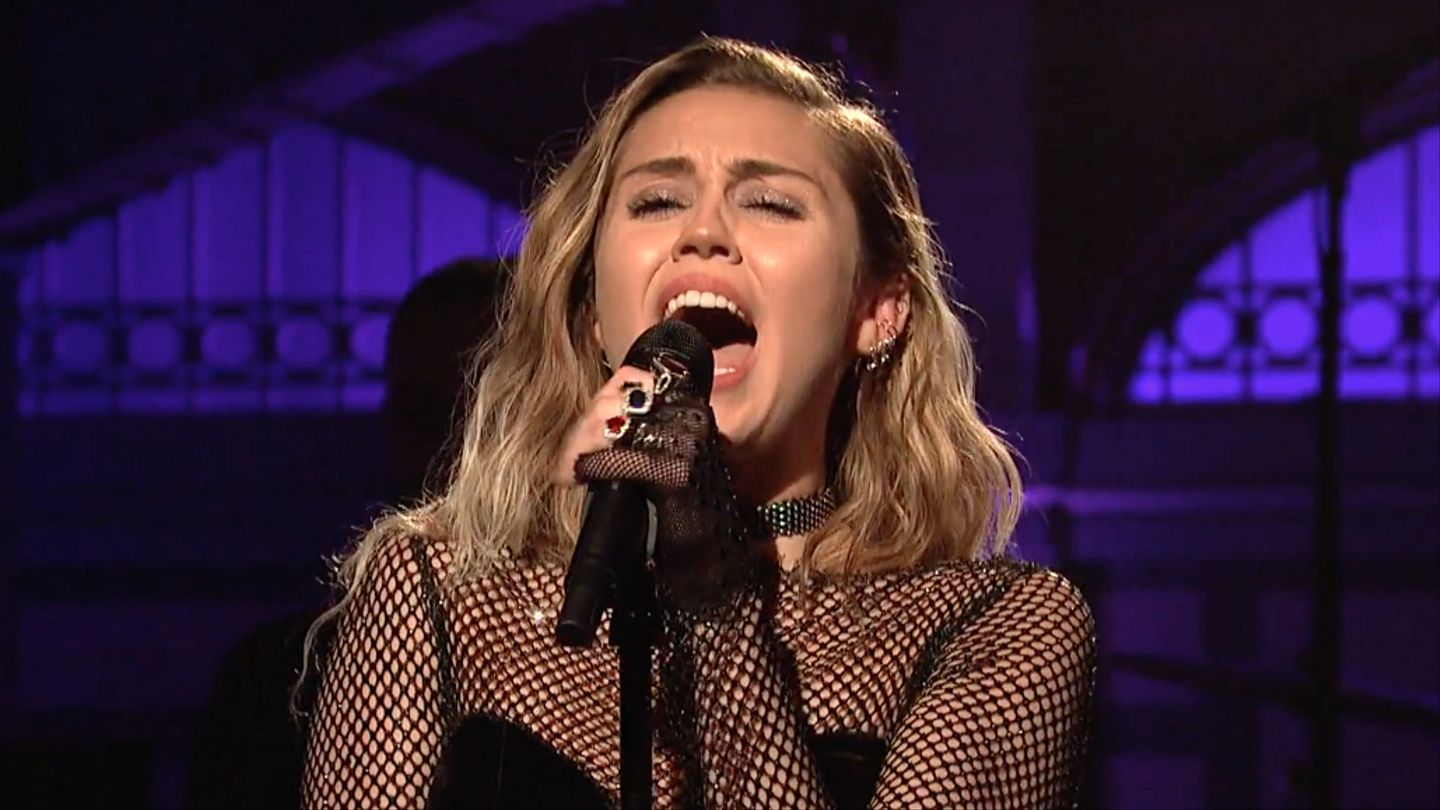 miley cyrus news music performances and show video clips mtv