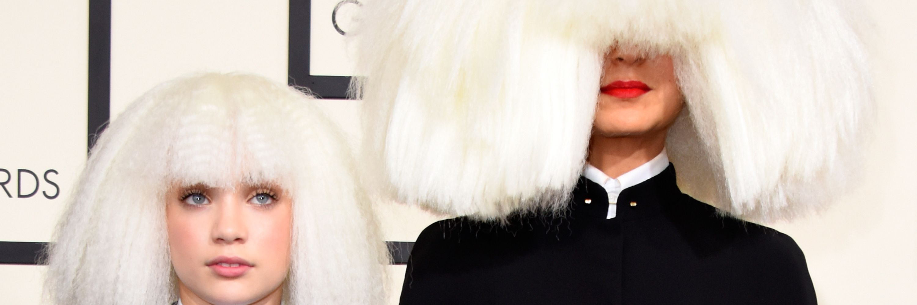 Sia | News, Music Performances and Show Video Clips | MTV