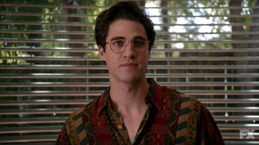 americancrimestoryversace - The Assassination of Gianni Versace:  American Crime Story - Page 11 Mgid:ao:image:mtv.com:261359?height=506&width=900&format=jpg&quality=