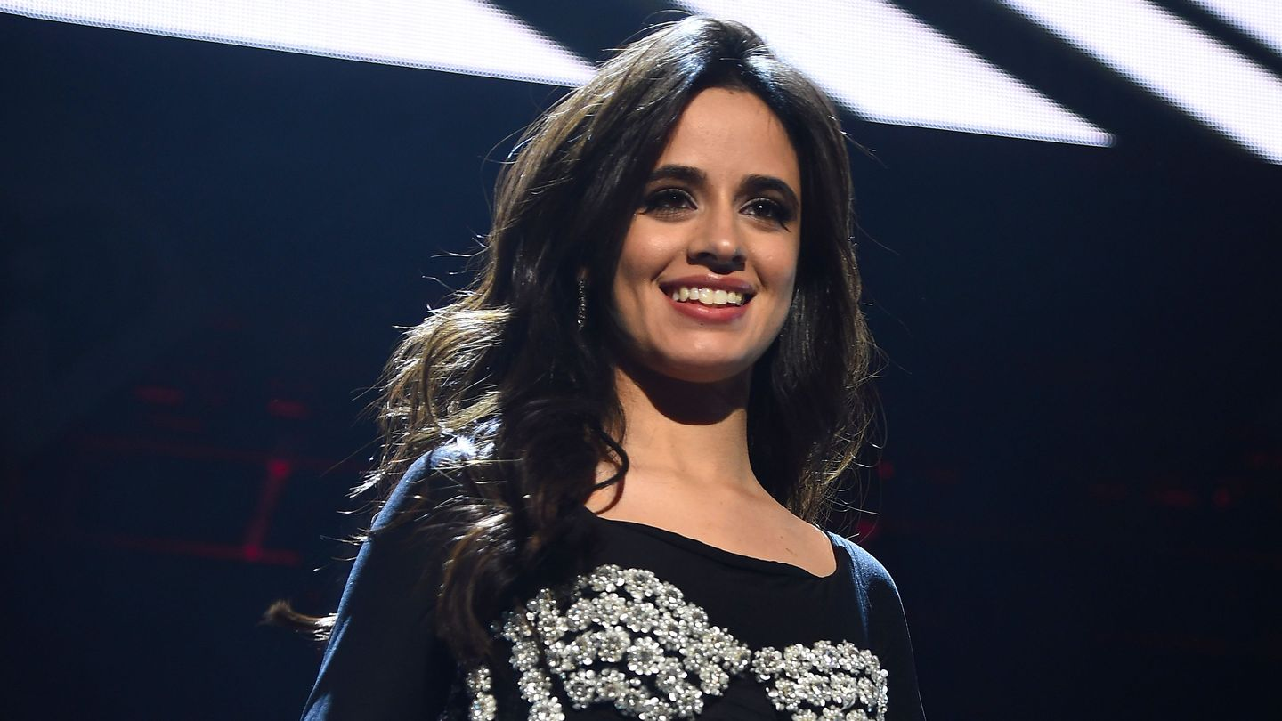 Here's The Camila Song You Should Listen To Based On Your Mood