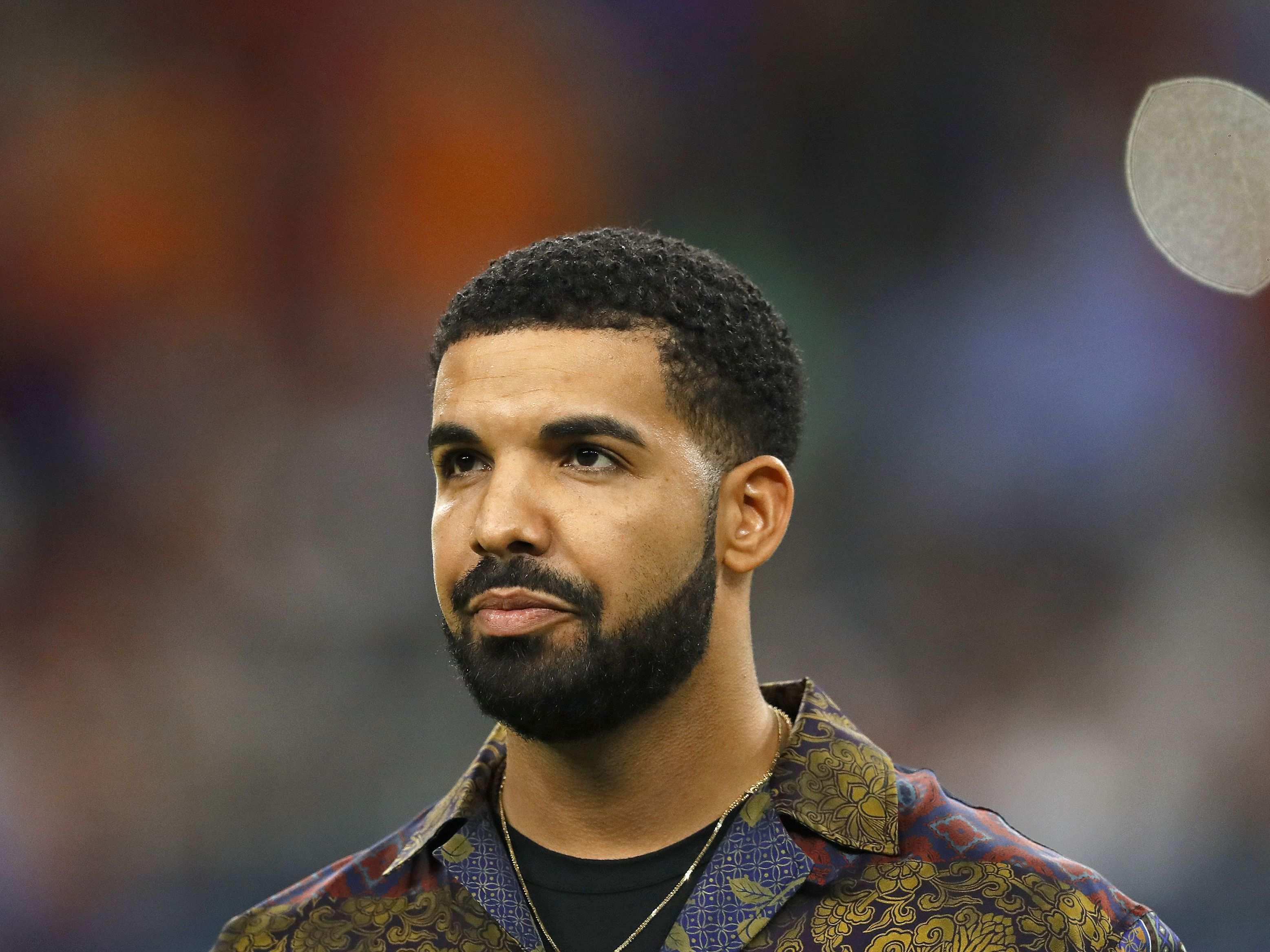Every Drake Song Made in drake | news, music performances and show video clips | mtv
