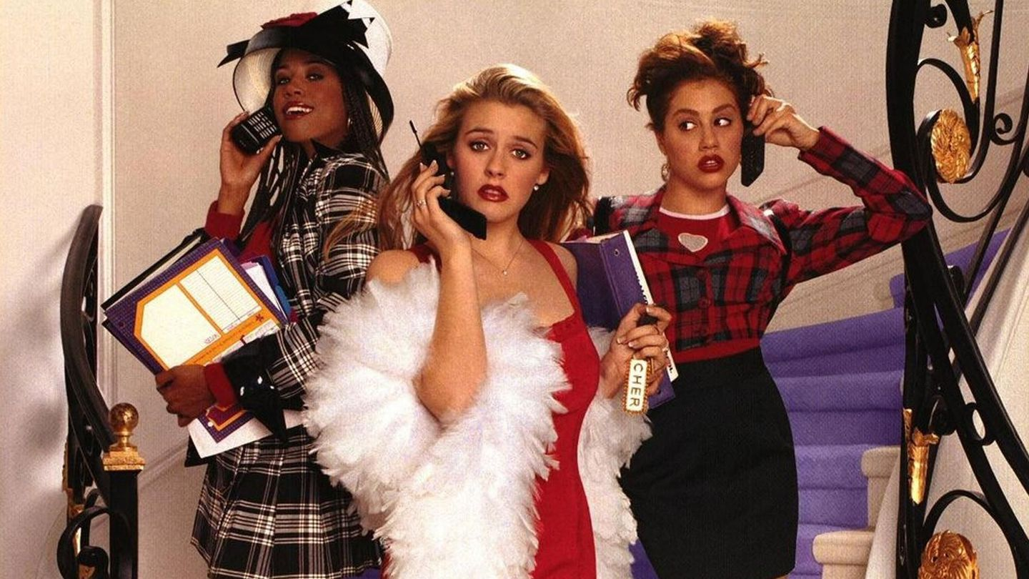 How Well Do You Know Your 'Clueless' Quotes? [QUIZ]