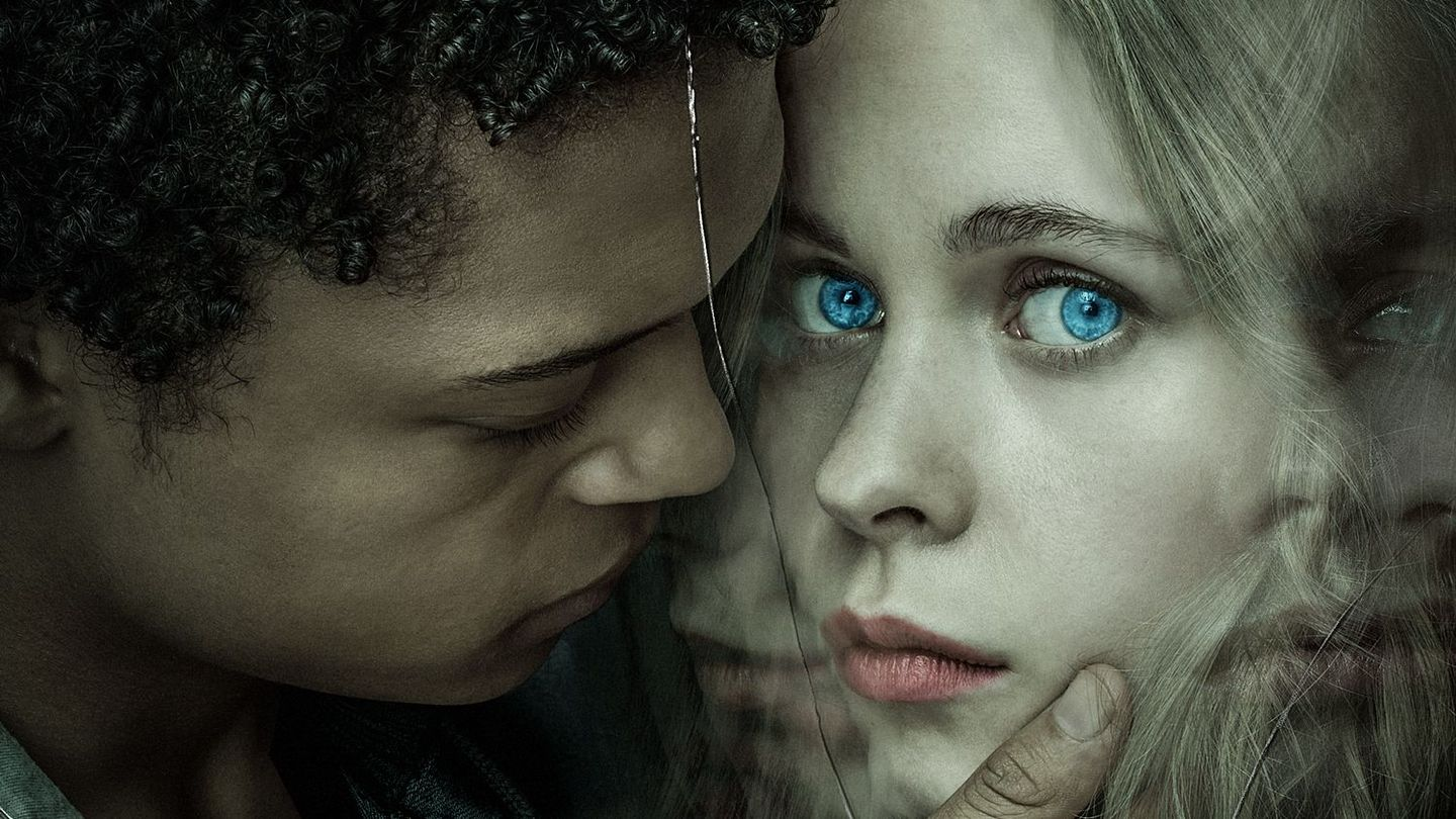 The Innocents First Trailer Re