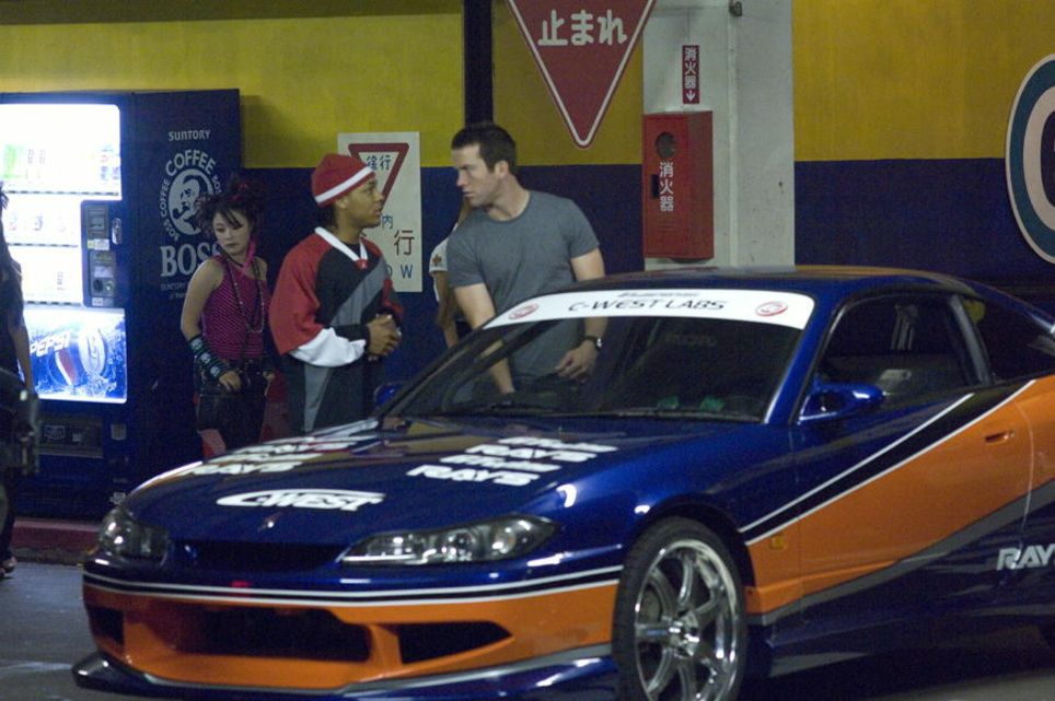 mitsubishi 3000gt fast and furious. universal mitsubishi 3000gt fast and furious