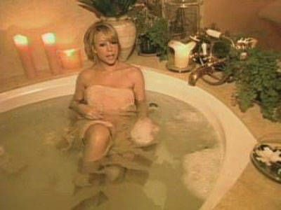 Image result for mariah carey bubble bath cribs