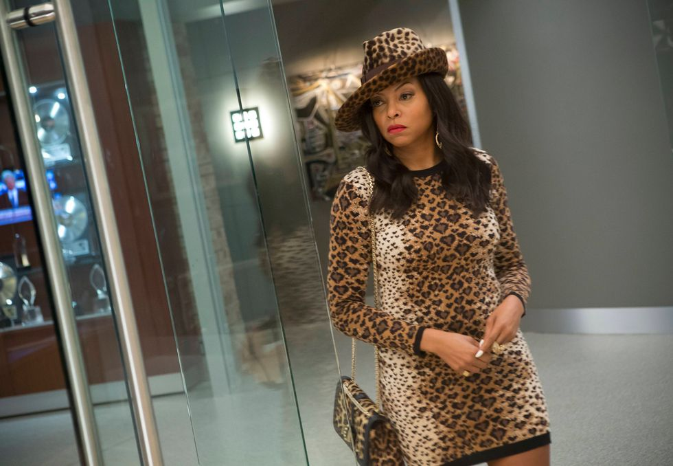 cookie-lyon