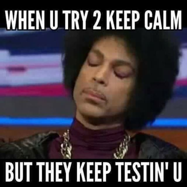 11261133100806310273300519016711n 1461341272?quality=.8&height=640&width=640 prince memes were so great that even prince shared them mtv,Chapelle Meme