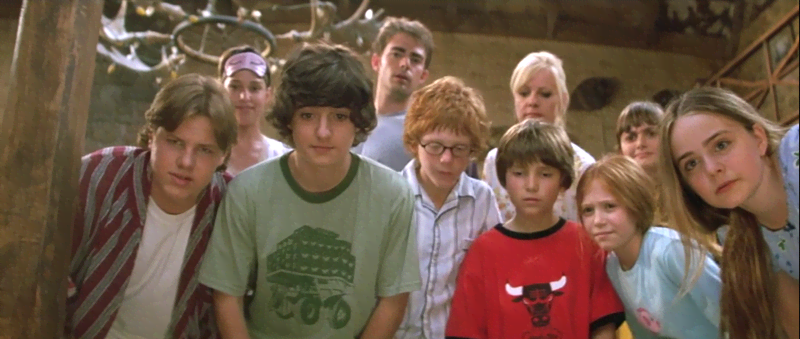 10 Cheaper By The Dozen Secrets We Learned From Henry ...